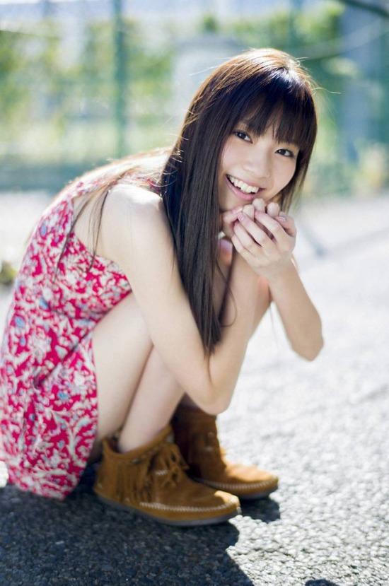 yuashinkawa-gravure2-image-43