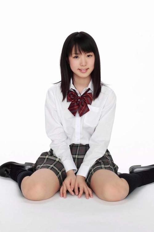 nanakonimi-gravure-image-40
