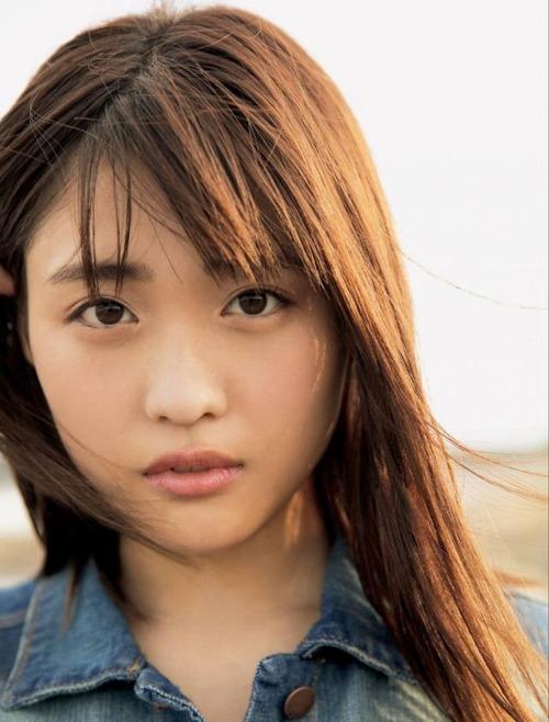 ishidamomoka-gravure-image5-23