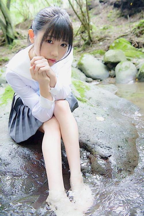 kurusurin-gravure-image-5