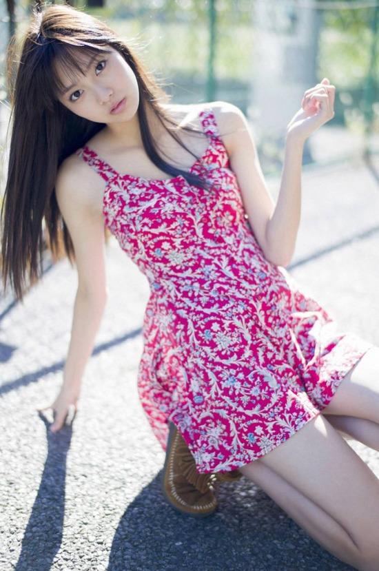 yuashinkawa-gravure2-image-42