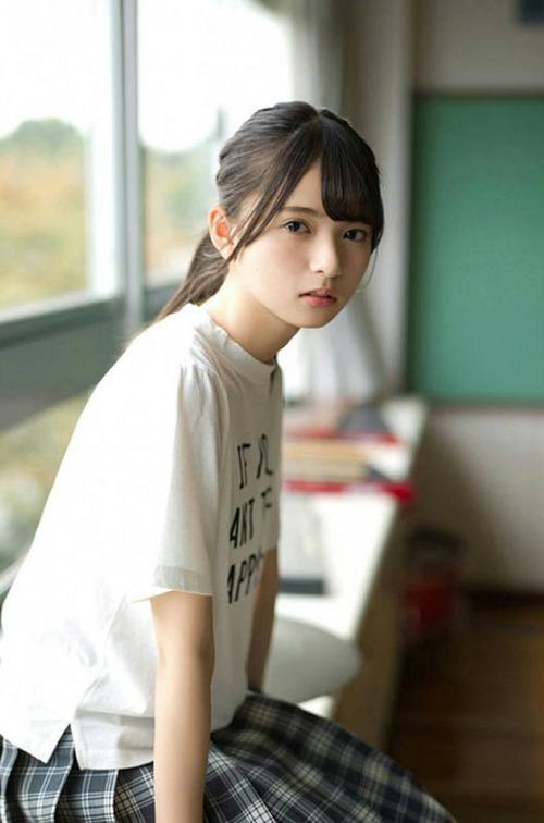 asukasaito-image4-36