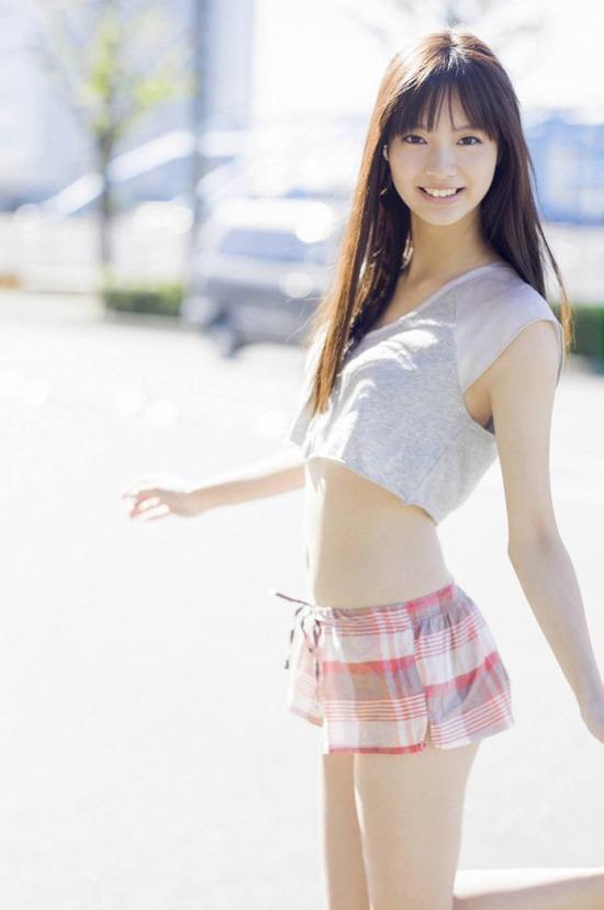yuashinkawa-gravure2-image-83