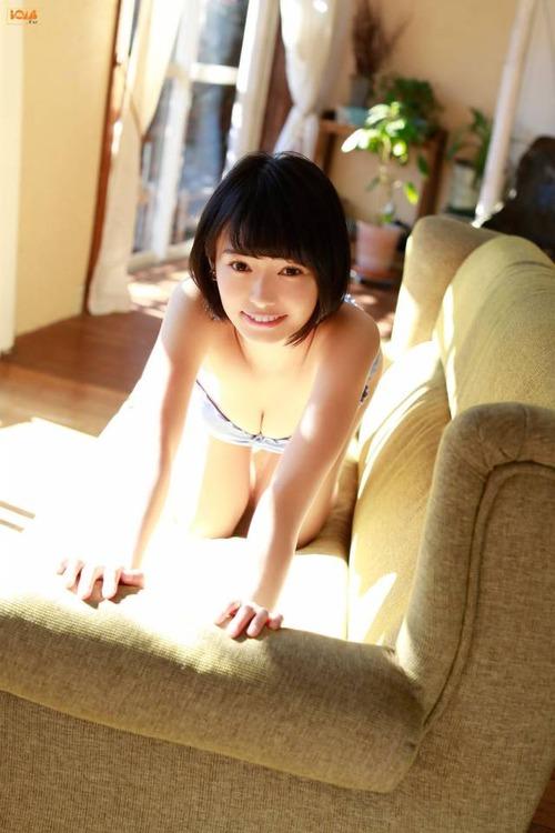 hikaritakiguchi-gravure-image4-14
