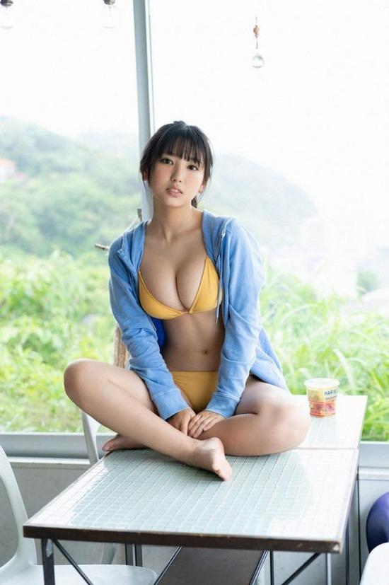sawaguchiaika14-6