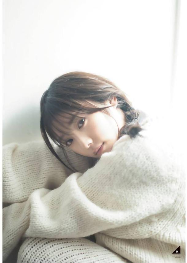yukiyoda-gravure-image5-1