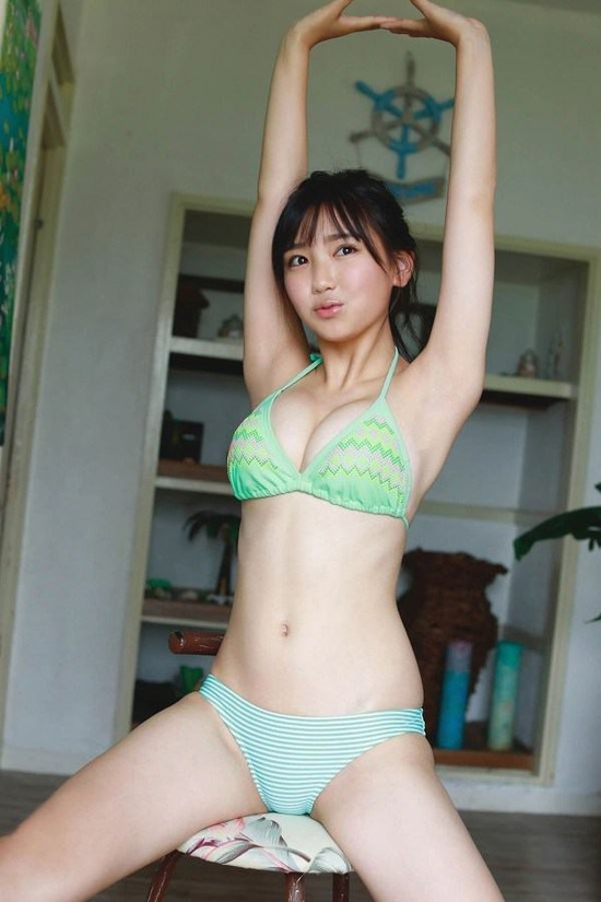 sawaguchiaika2-9