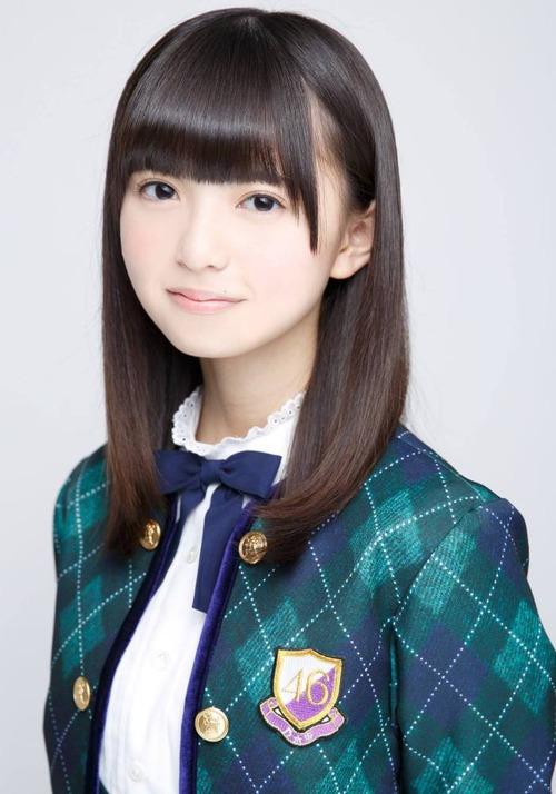 asukasaito-image2-19