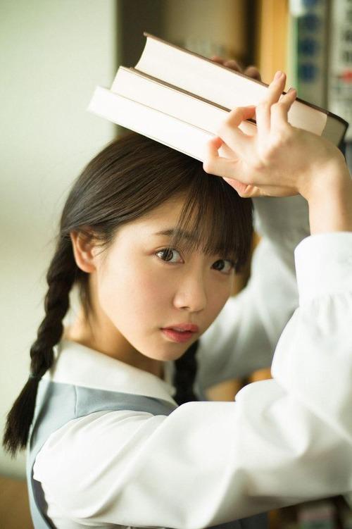 kurusurin-gravure-image3-31