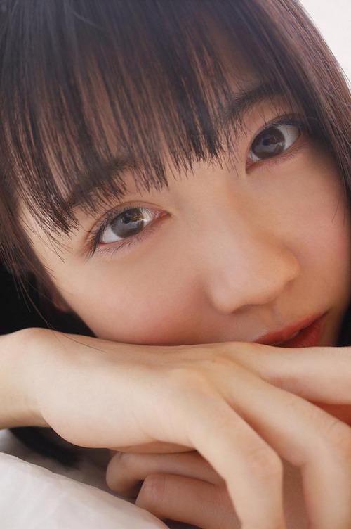 kurusurin-gravure-image4-9
