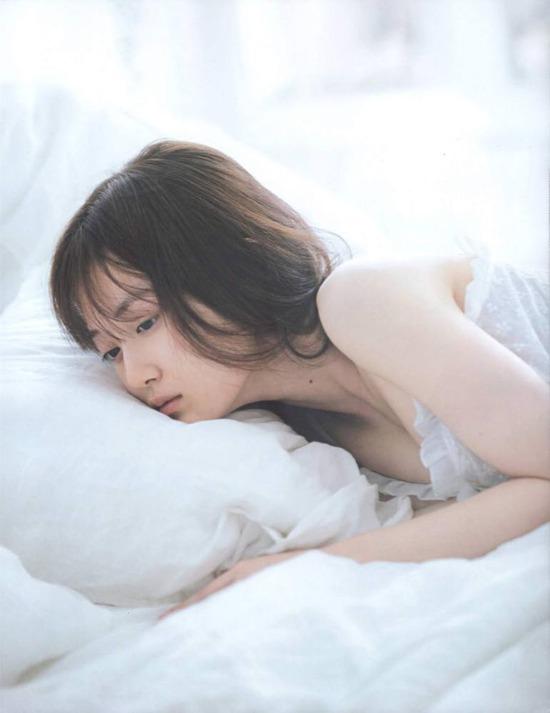 mizukiyamashita-gravure-image2-11