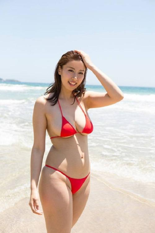 sayakatoudou-gravure-image2-7