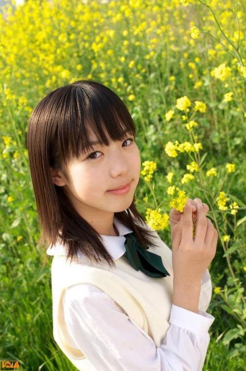 nanakonimi-gravure-image-17