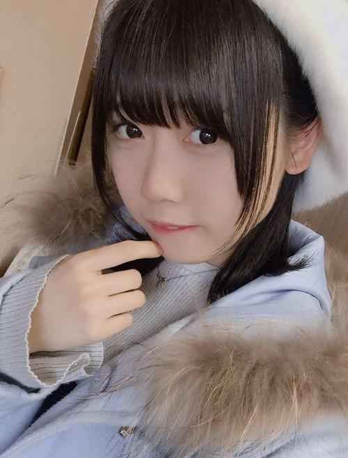 kurusurin-gravure-image2-4