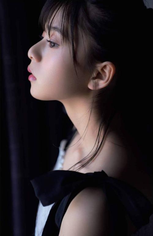 asukasaito-image3-1