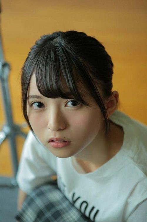 asukasaito-image5-39