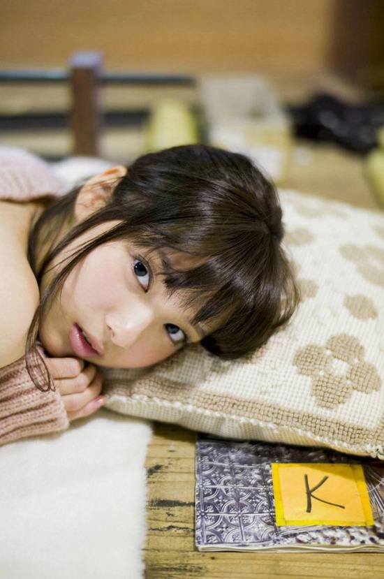 yuashinkawa-gravure2-image-64