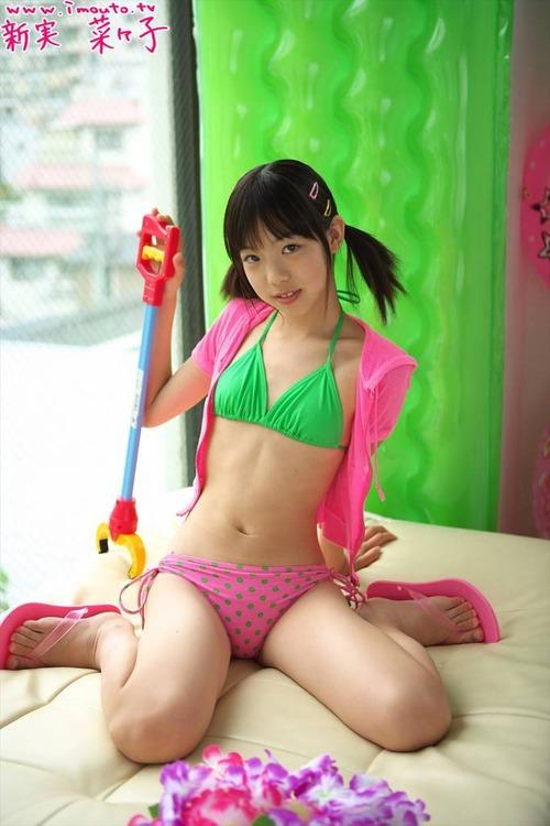 nanakonimi-gravure-image2-0