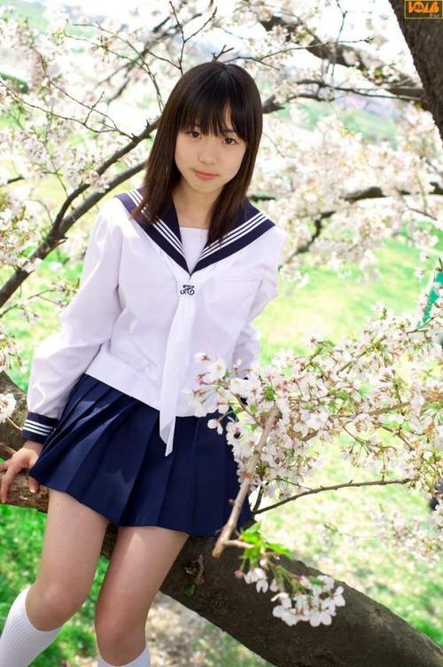 nanakonimi-gravure-image-19