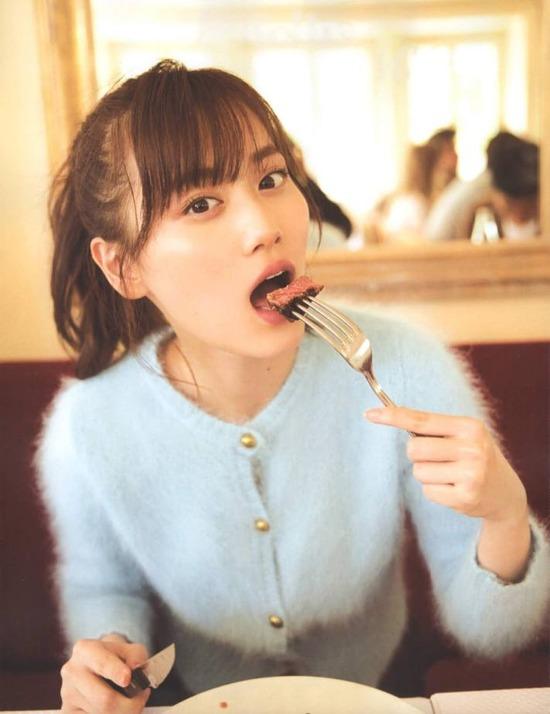 mizukiyamashita-gravure-image-34