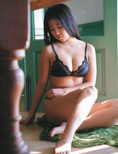 yunoohara-gravure-image5-25