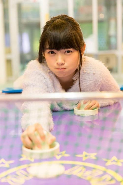 hikaritakiguchi-gravure-image3-15