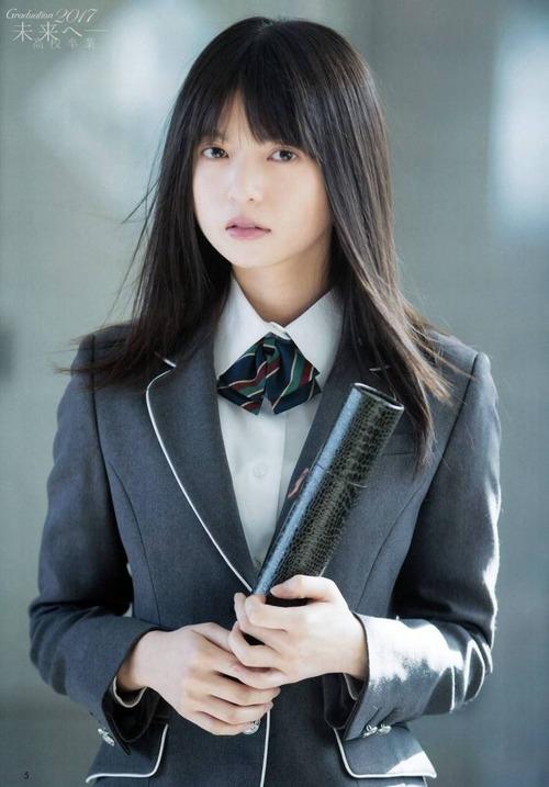 asukasaito-image5-10