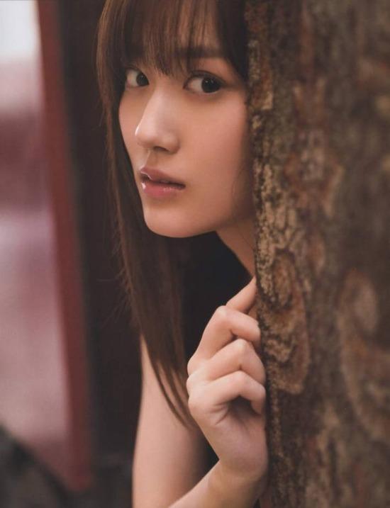 mizukiyamashita-gravure-image-19