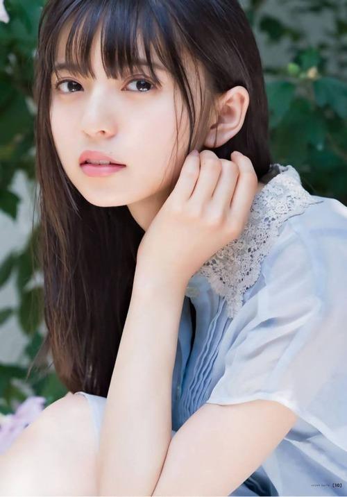 asukasaito-image2-39