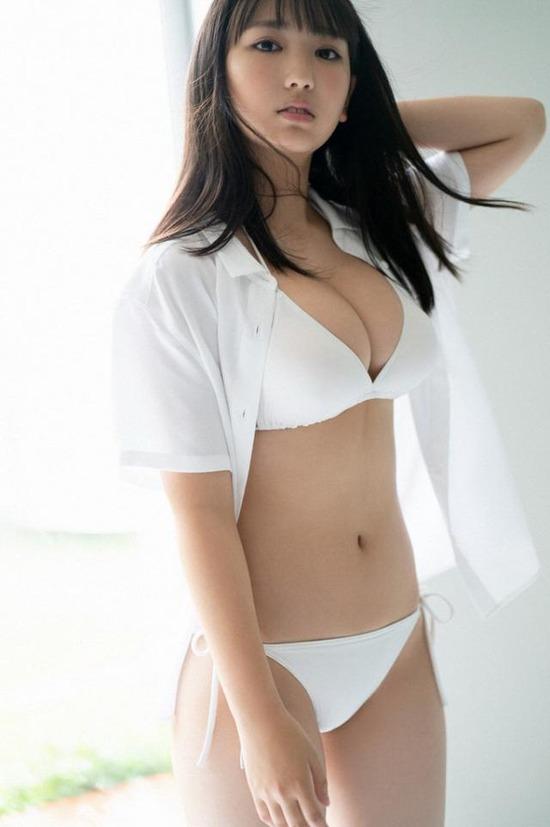 sawaguchiaika10-15