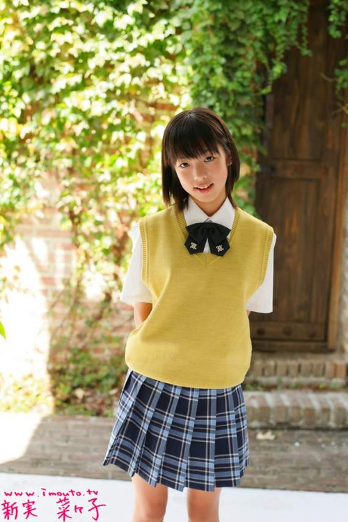 nanakonimi-gravure-image-36