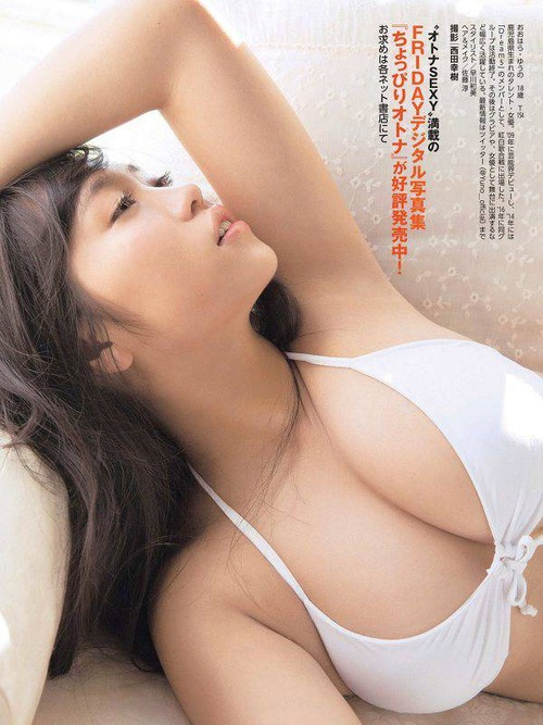 yunoohara-gravure-image4-5