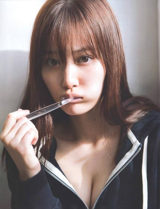 mizukiyamashita-gravure-image-23
