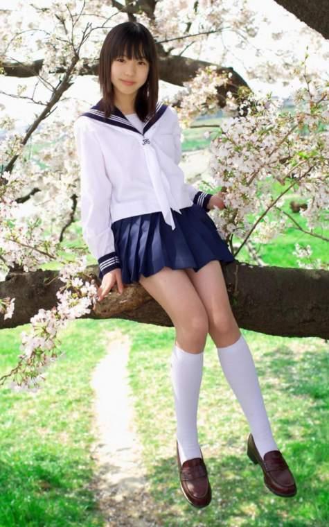 nanakonimi-gravure-image-45