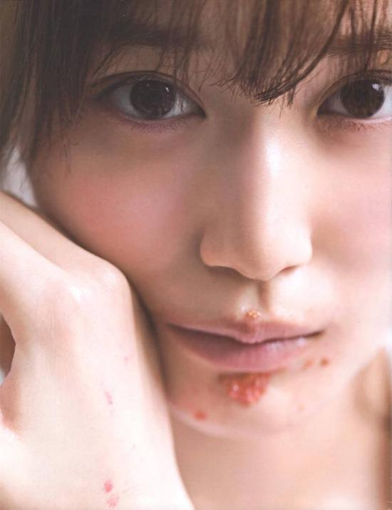 mizukiyamashita-gravure-image2-37