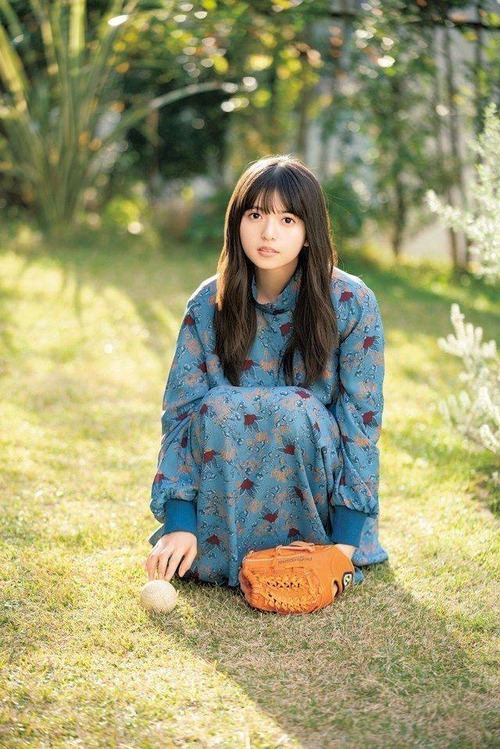 asukasaito-image4-1