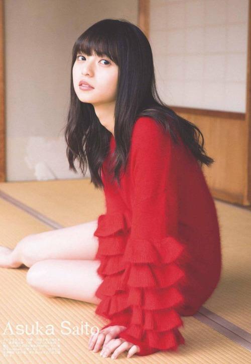 asukasaito-image4-37