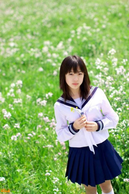 nanakonimi-gravure-image-13