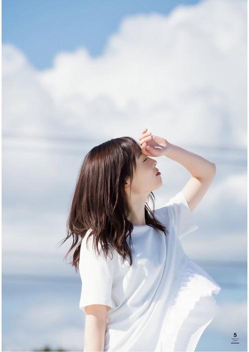 harukafukuhara-gravure-image-44