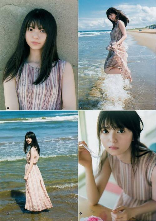 asukasaito-image3-23