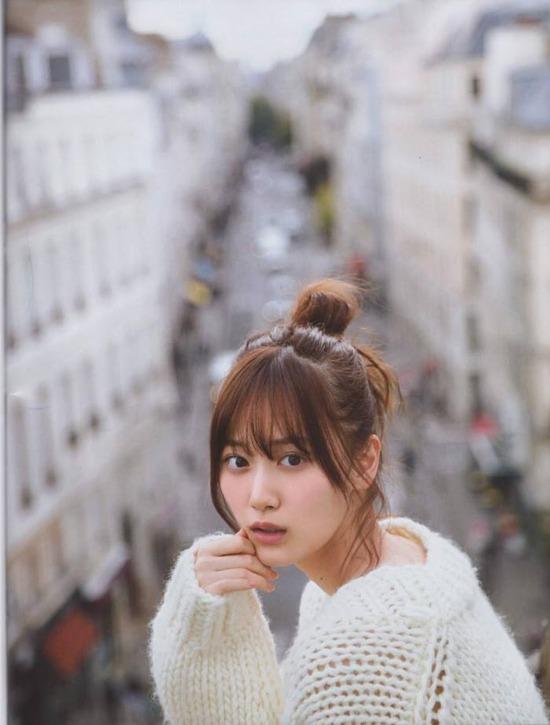 mizukiyamashita-gravure-image-3