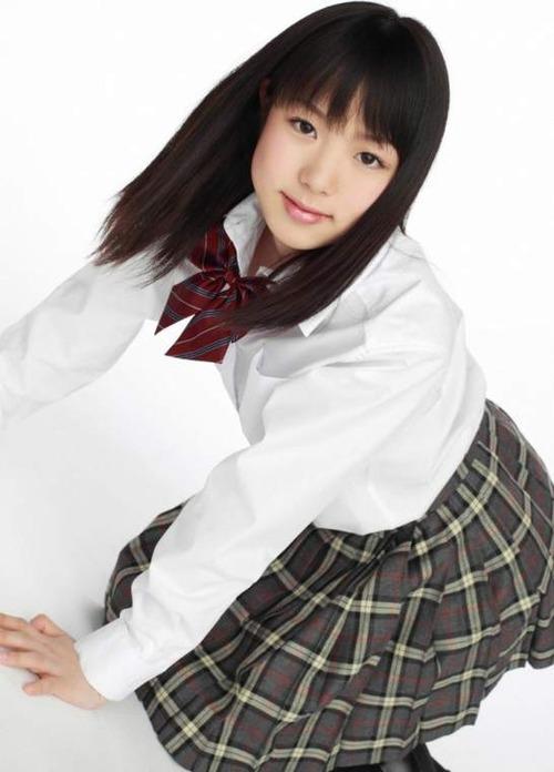 nanakonimi-gravure-image-46