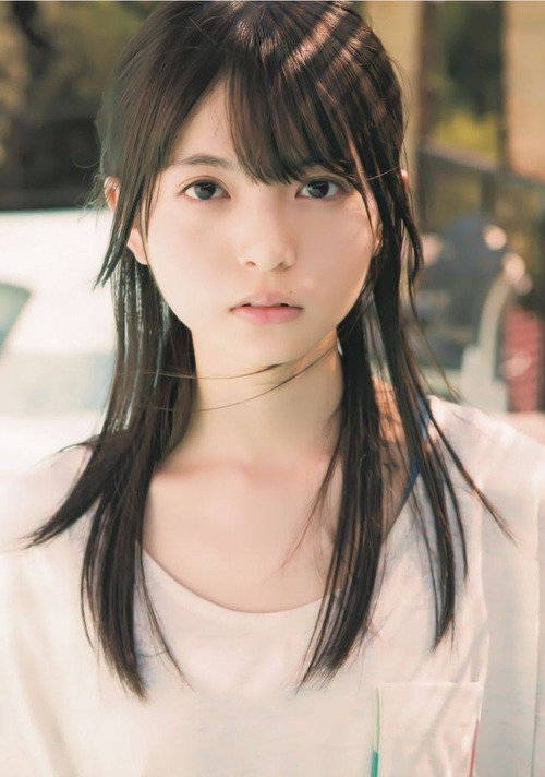 asukasaito-image2-10