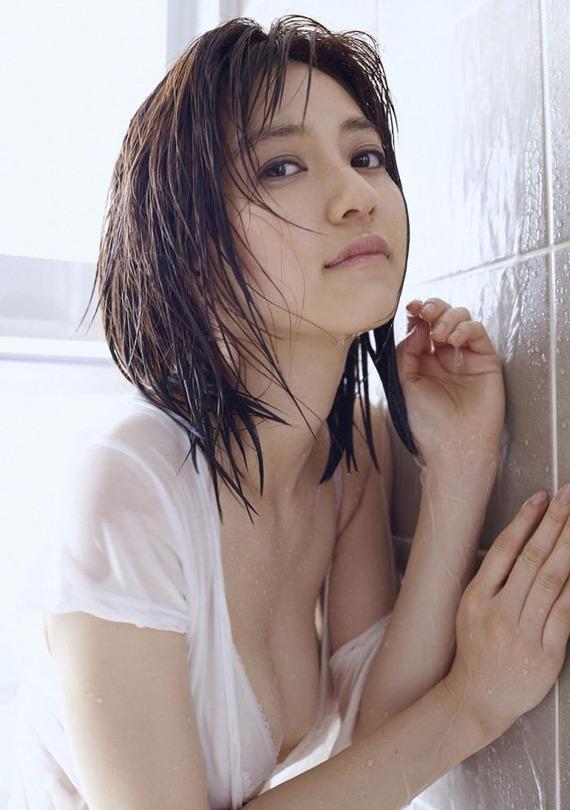 rina-aizawa-sexy2-6