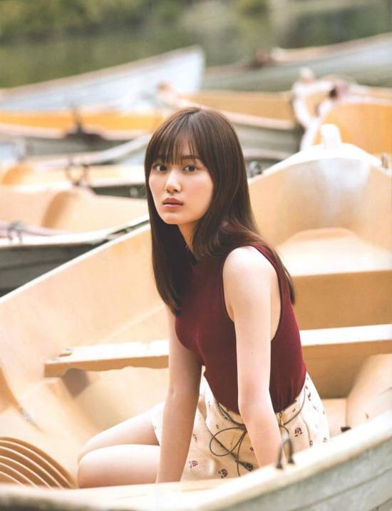 mizukiyamashita-gravure-image-36