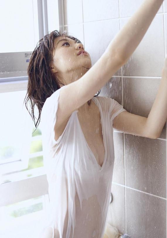 rina-aizawa-sexy2-7