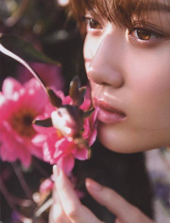 mizukiyamashita-gravure-image-7
