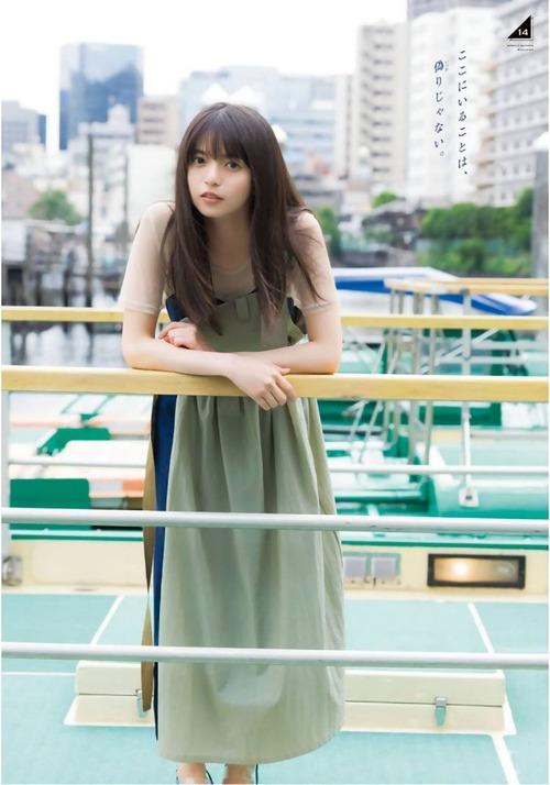 asukasaito-image3-17