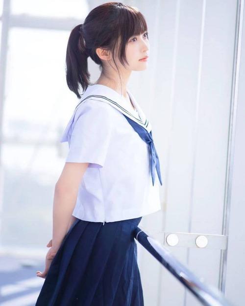 asukasaito-image-7