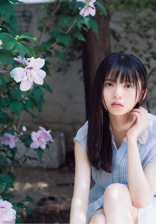 asukasaito-image2-37